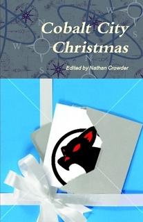 cobalt_christmas