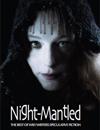 night-mantled100x130