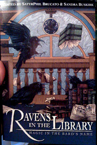 ravens_200