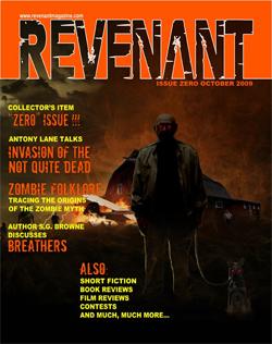 revenant_cover250