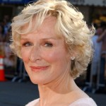 Glenn Close, founder