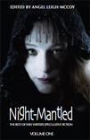 night-mantled101