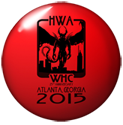 Thumbnail image for World Horror Con 2015