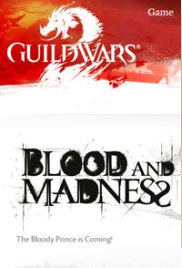 guildwars200