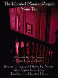 haunted_mansion2-200