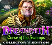 dreampath-curse-of-swamps-collectors-edition_feature