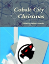 cobalt_city100_short