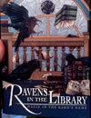 ravens_100