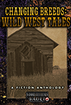 CB-wildwesttalesCOVER150tall