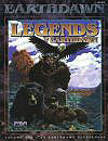 earthdawn_legends1_th