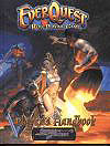 everquest_phb_th