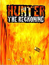hunter_reckoning_th